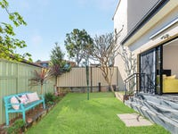6/113 Mimosa Street, Bexley, NSW 2207
