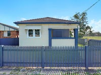 325 Turton Road, New Lambton, NSW 2305