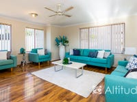4 Defender Close, Marmong Point, NSW 2284
