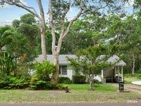 15 Wanda Avenue, Salamander Bay, NSW 2317