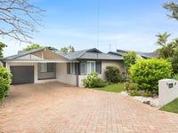 41 Lord Street, Shelly Beach, NSW 2261
