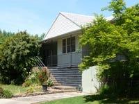 18  Wilson street, Walwa, Vic 3709
