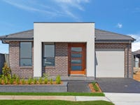 7 Dempsey Street, Marsden Park, NSW 2765