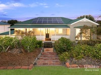 11 Sylvia Court, Eatons Hill, Qld 4037