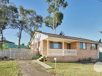 45A St Georges Crescent, Faulconbridge, NSW 2776