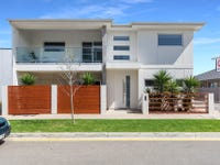 4 Gill Road, Lightsview, SA 5085