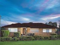 60 Heddon Street, Kurri Kurri, NSW 2327