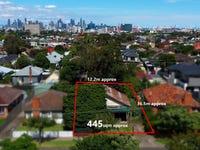33 Soudan Road, West Footscray, Vic 3012