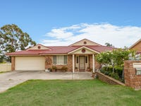 5 Harriet Close, Raymond Terrace, NSW 2324