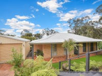 21-23 Innes Rd, Mount Victoria, NSW 2786