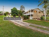 11 Poynten Drive, Emerald Beach, NSW 2456