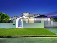 18 Walter Raleigh Crescent, Hollywell, Qld 4216