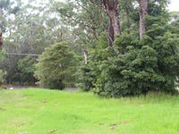 49 River Road, Lake Tabourie, NSW 2539