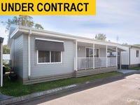 59/554 Gan Gan Road, One Mile, NSW 2316