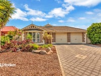 32 Cobbler Circuit, Salisbury Heights, SA 5109
