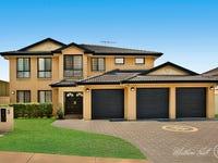3 Broadlands Avenue, Glenmore Park, NSW 2745
