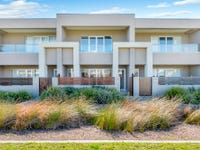 10 Carbone Terrace, St Clair, SA 5011