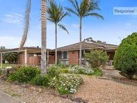 44 Kerwin Circle, Hebersham, NSW 2770