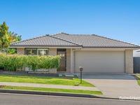 10 Talganda Terrace, Murwillumbah, NSW 2484