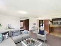 15 Lakes Drive, Tweed Heads West, NSW 2485