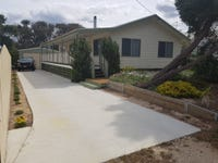 17 Rainbow Road, Golden Beach, Vic 3851