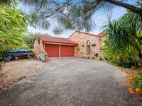 12 Lady Belmore Drive, Toormina, NSW 2452