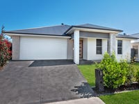 11 Plains Road, North Richmond, NSW 2754
