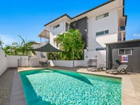 20/40-54 Primary School Court, Maroochydore, Qld 4558