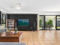 24 Lacewing Drive, Sippy Downs, Qld 4556
