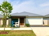 23 Brewerton Close, Gledswood Hills, NSW 2557
