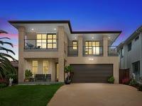 1a Falklands Avenue, Bossley Park, NSW 2176