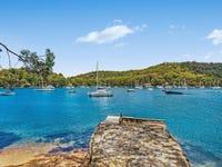 14 The Portions, Lovett Bay, NSW 2105