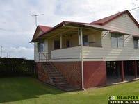 479 Plummers Lane, Rainbow Reach, NSW 2440