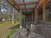 2776 Wollombi Road, Wollombi, NSW 2325