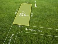 14 Orpington Crescent, Marshall, Vic 3216