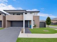 53B Rosella Circuit, Gregory Hills, NSW 2557
