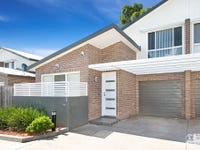 2/54B Binalong Road, Old Toongabbie, NSW 2146