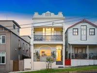 63  Lawson Street, Bondi Junction, NSW 2022