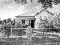 167 Barney Street, Armidale, NSW 2350