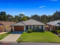 6 Lake Court, Urunga, NSW 2455
