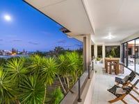 10 Mariners Place, Sunrise Beach, Qld 4567