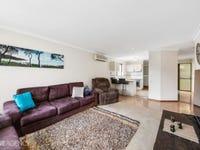 12/38 John Street, North Fremantle, WA 6159
