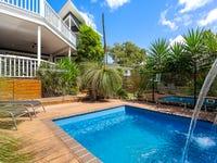 6 Tulip Street, Hyams Beach, NSW 2540