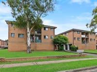 15/25 Cambridge Street, Merrylands, NSW 2160