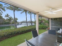 65/2 Mariners Drive East, Tweed Heads, NSW 2485