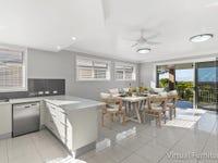 2 Foley Avenue, Cumbalum, NSW 2478