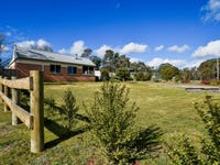 79 Caoura Road, Tallong, NSW 2579