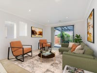 9 Redwater Place, Amaroo, ACT 2914