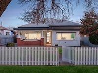 369 Bellevue Street, North Albury, NSW 2640