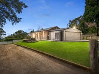21 Coach House Place, Kurrajong Heights, NSW 2758